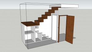 Staircase02