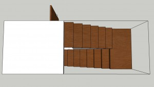 Staircase03